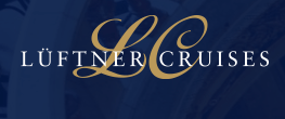 Luftner River Cruises
